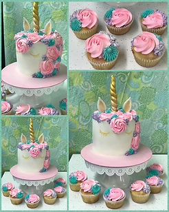UNICORN PINK  TEAL PARTY.jpg