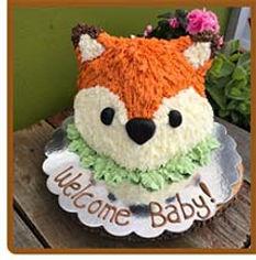 FOX BABY.jpg