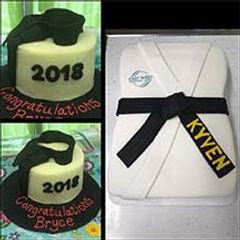 BLACK BELT CAKE.jpg