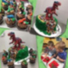 dinasor cake.jpg