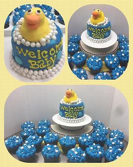 baby bubbles duck.jpg