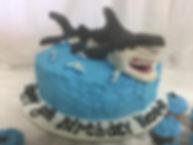 Shark Cake.jpg
