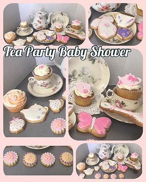 tea party babyshower.jpg