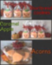 fall cookies.jpg