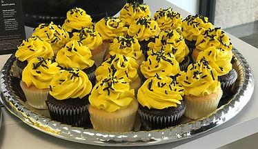 yellow tray.jpg