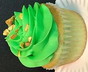 green cc.jpg