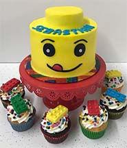 LEGO 2.jpg