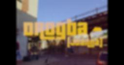 Play_16.00_00_01_18.Still289.jpg