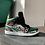 """Thumbnail: Nike Air Jordan """"KIK"""""""