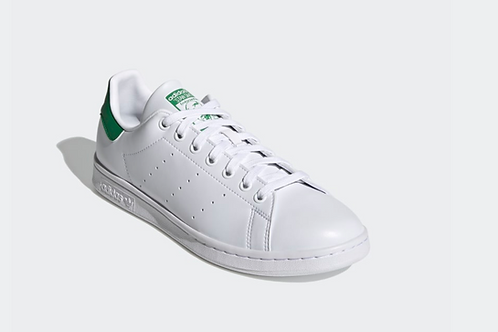 ADIDAS Stan Smith -JUST FOR U!