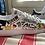 Thumbnail: Adidas S. Smith SCHUMY
