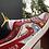 """Thumbnail: Nike Jordan I low """"DABEON DJ"""""""