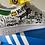 "Thumbnail: Adidas S.Smith ""DOGS"""