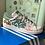 """Thumbnail: Adidas S.Smith """"OHM!"""""""