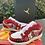 "Thumbnail: Nike Jordan ""LION"""