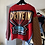"""Thumbnail: MAGLIONE """"DRIVE IN"""""""