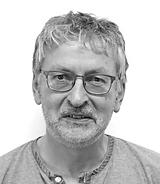 Jens Erik.png
