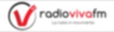 radio-viva-fm1.png