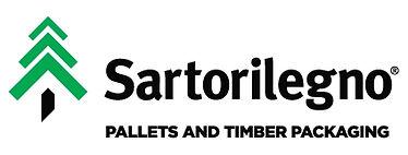logo-Sartori-png_1549289175.jpg