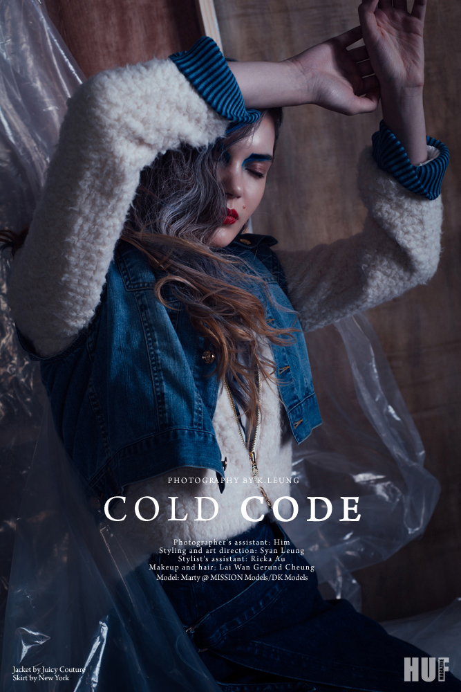 ColdCode_KLeung_HUFMag_01a