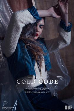 ColdCode_KLeung_HUFMag_01a