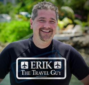 Erik Hastings