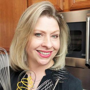 Carol Richie