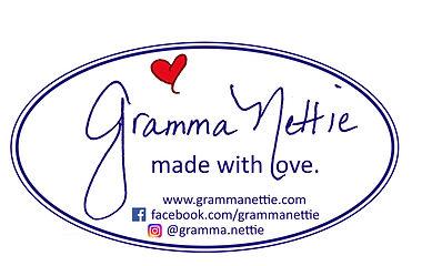 gramma nettie's.jpg