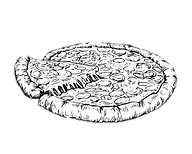 Vintage Pizza II.png