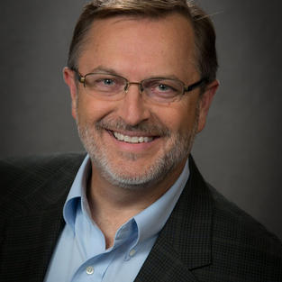 Dave Lorenz