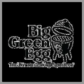 big+green+egg-10.png