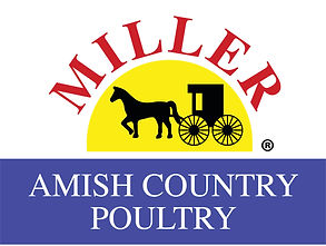 Millers Amish Poultry.jpg