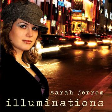 Jerrom-illuminations.jpg
