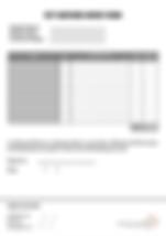 Screen Shot 2020-01-29 at 2.31.48 pm.png