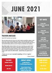 June Newsletter.jpg