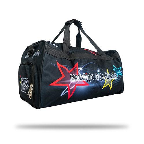 Sports Bag ($65)