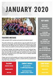 January Newsletter, 2020.jpg