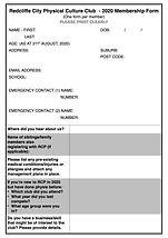 2020 Registration Form .jpg