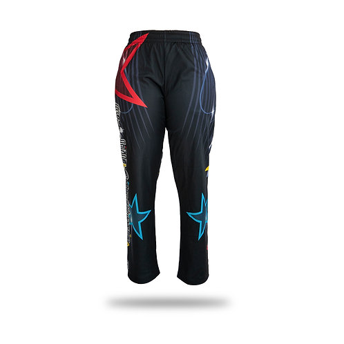 Track Pants ($66)