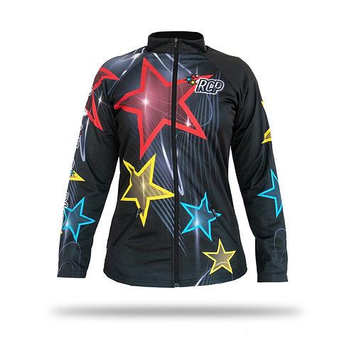 Jacket ($66)