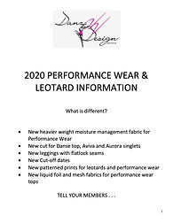 2020-BjP-Leotard-and-Performance-Wear-In