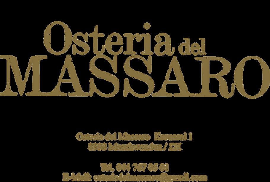 OsteriaDelMassaro_VK.png