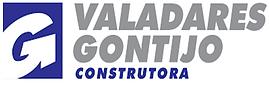 GONTIJO VALADARES.png