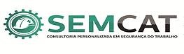 SEMCAT.png