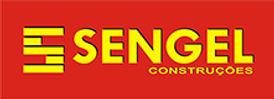Logomarca-sengel2.jpg