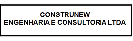 Construnews.png