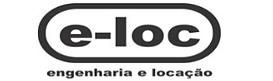 ELOC.png