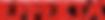 Effekta-Logo.png