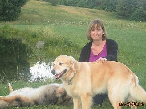 Maggie, Skye and Monet.jpg
