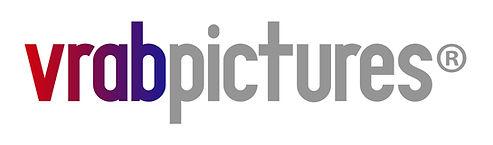 vrabpictures logo (R) 1920px 150dpi.jpg